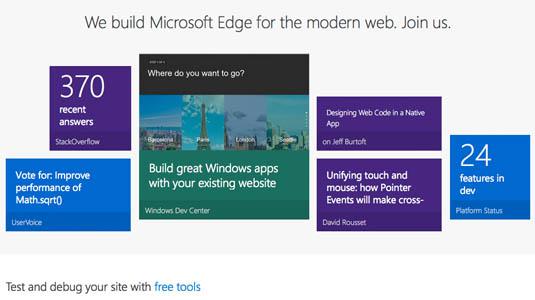 Windows 10 VMs
