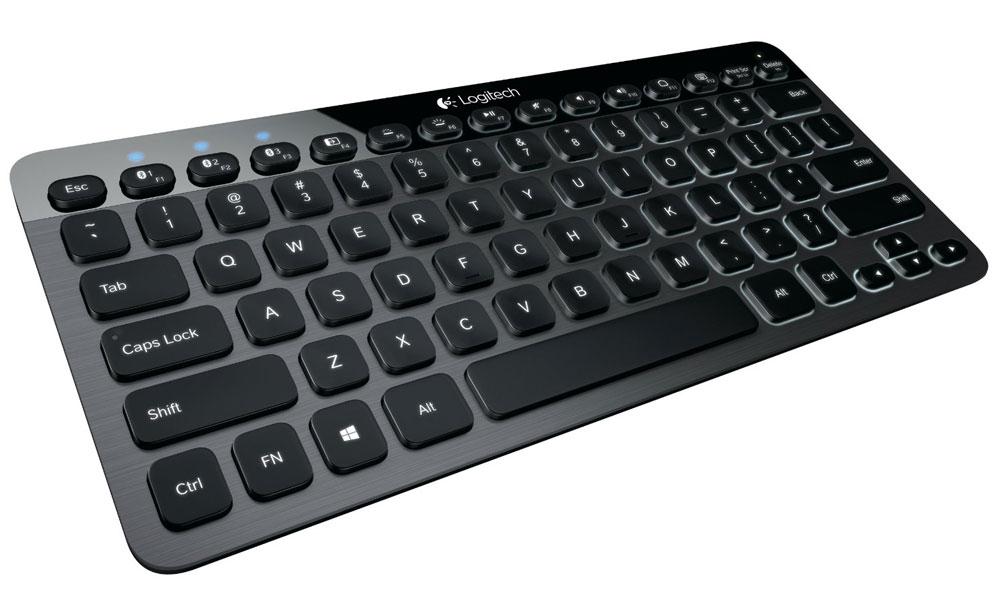 「keyboard」的圖片搜尋結果