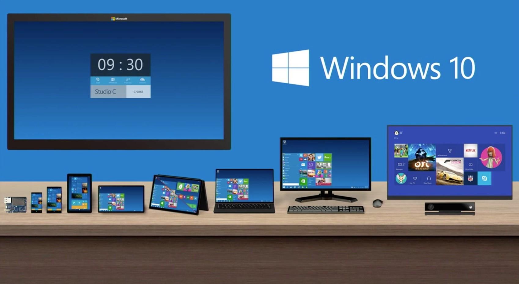 windows-10-ecosystem