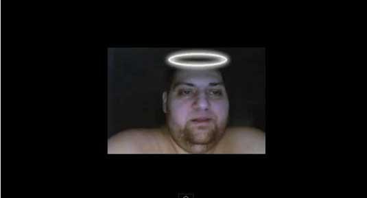 Facebook afterlife: Christian Payne