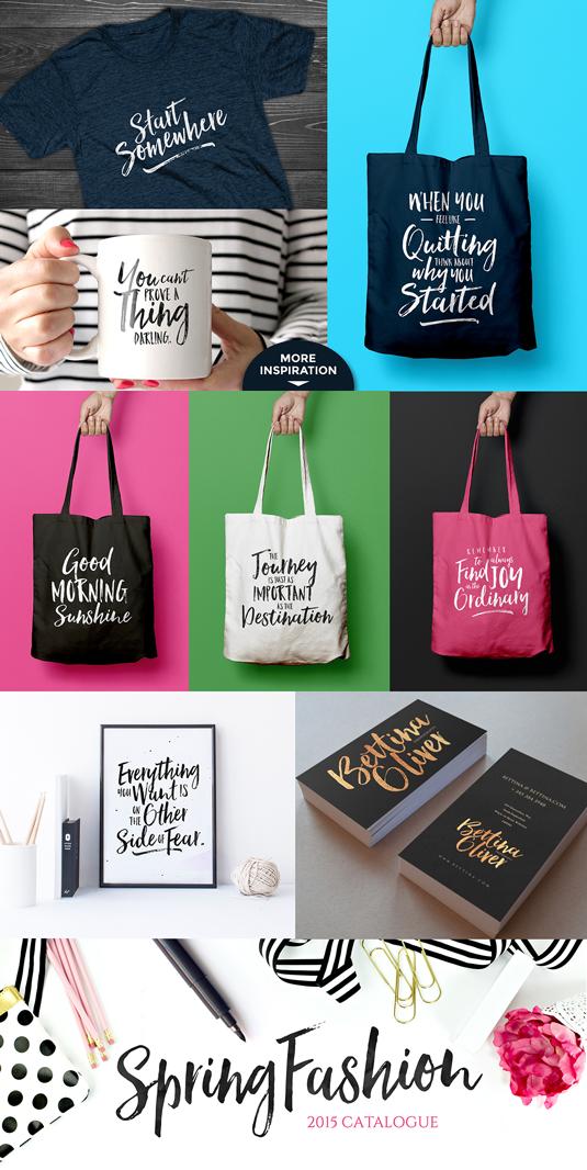 Free Hello Beautiful Fonts
