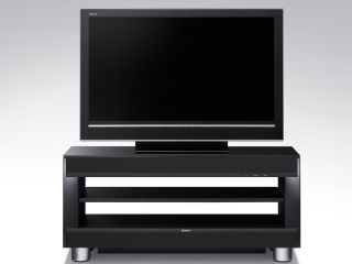 sony tv sound system. many people don\u0027t make the most of their high definition tvs and expensive dvd players because setting up surround sound systems is seen as a complicated sony tv system n