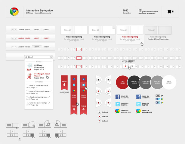 Checklist Template Psd Follow these 10 steps to improve your designs