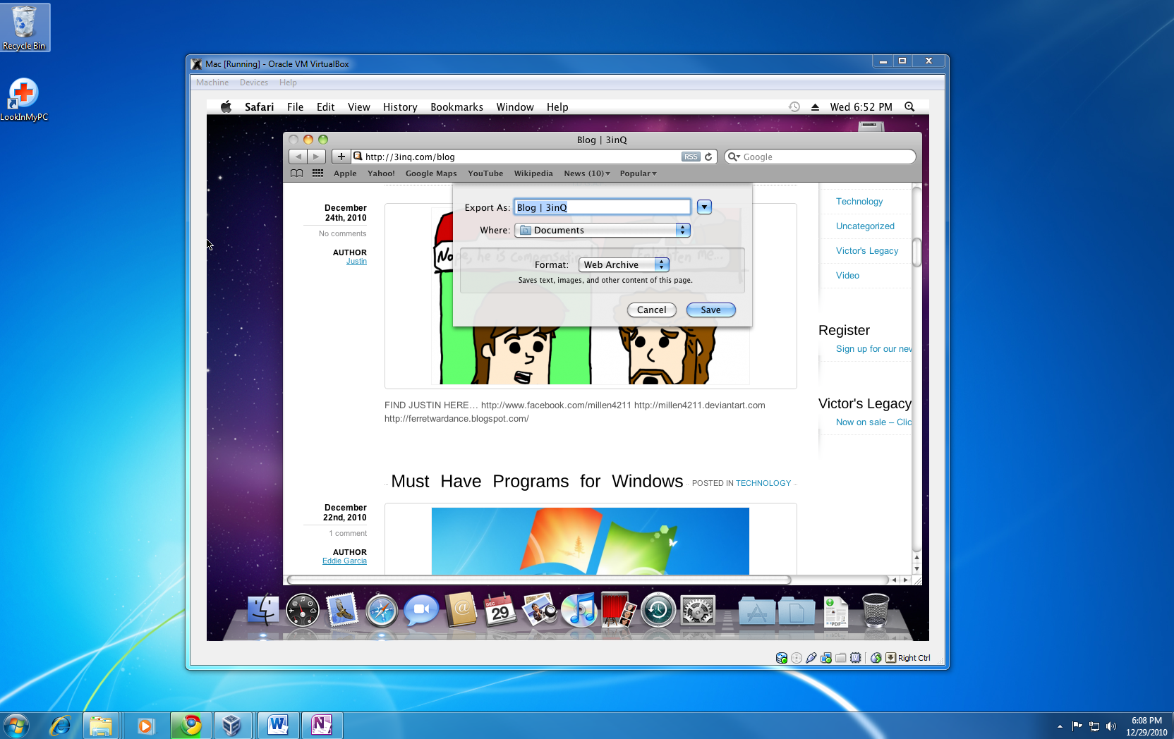 virtualbox-mac-osx