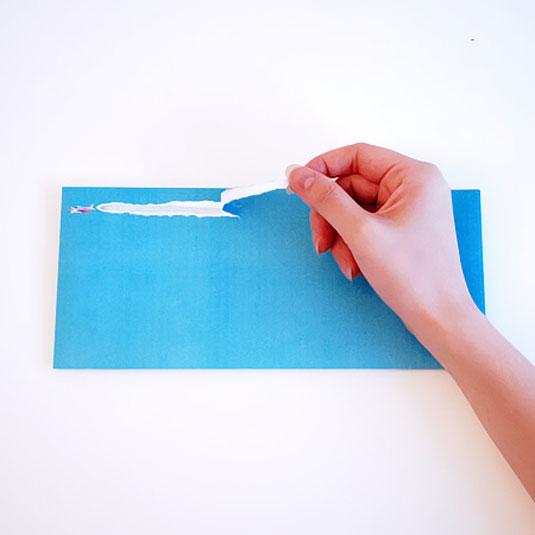 envelope designs