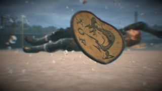 Metal Gear Solid V: Ground Zeroes - All XOF Unit Patches
