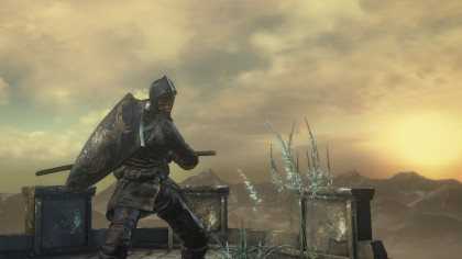 George R.R. Martin's next project is a FromSoftware game, report confirms