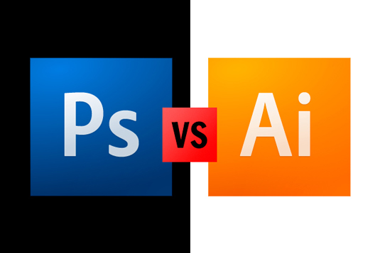 Is Adobe Photoshop any better than Pixlr apart from the ...