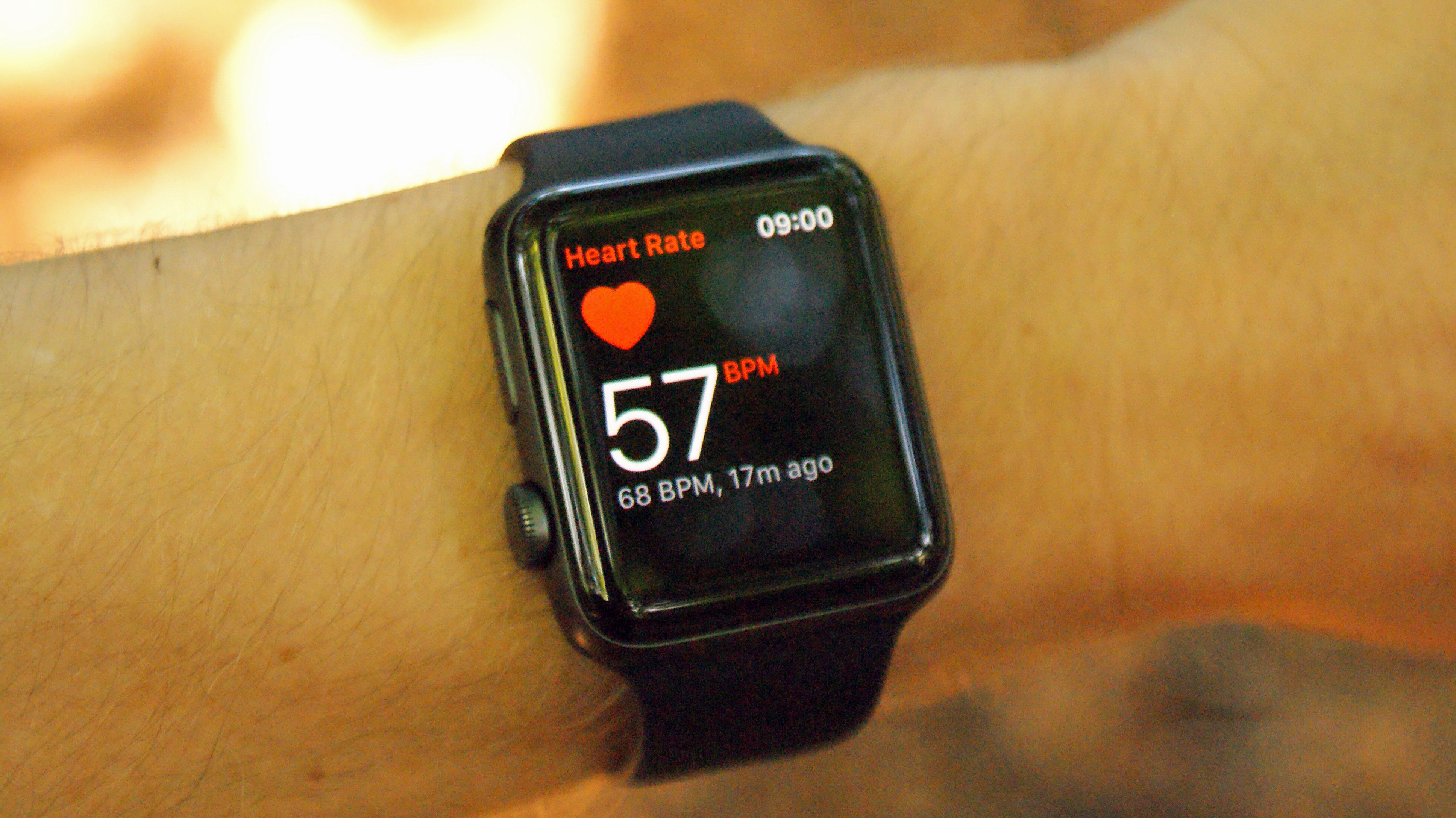 Apple Dating