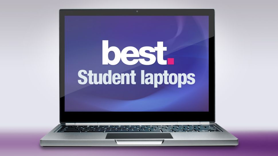 I need a new laptop for high school?
