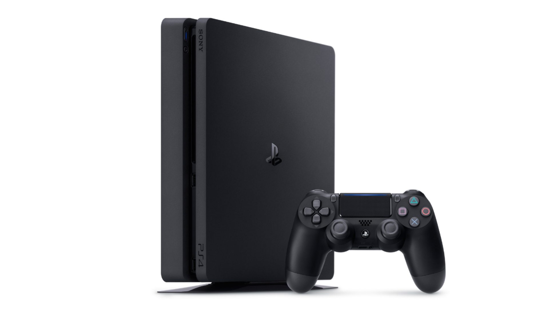 cheap ps4 slim deals
