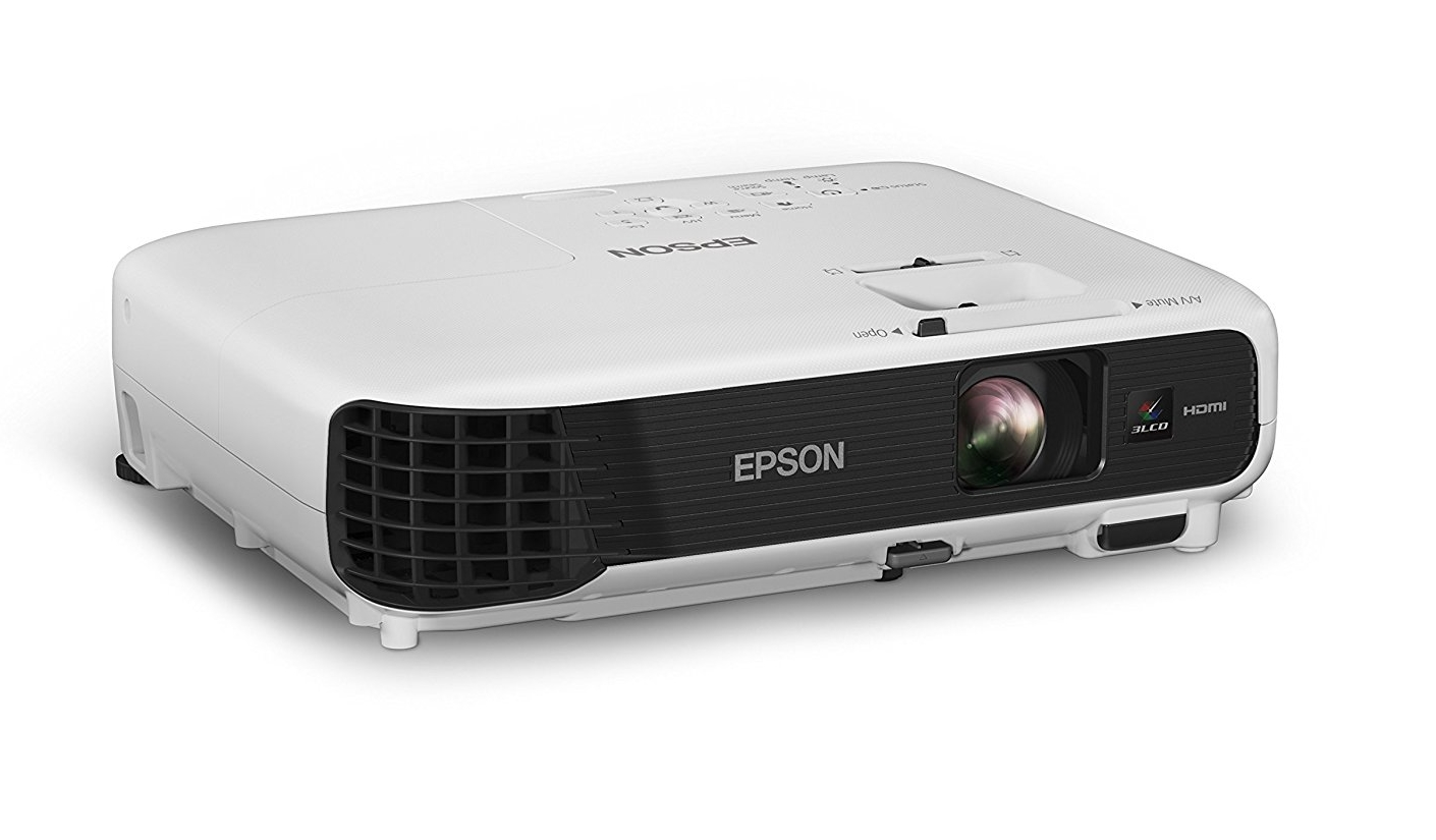 best business projectors 2018 8AJdDzCDVSvBe5aufqT6