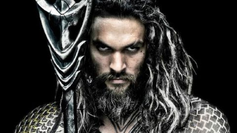 Jason Momoa confirms fan theory about Aquaman and 'Man of Steel'