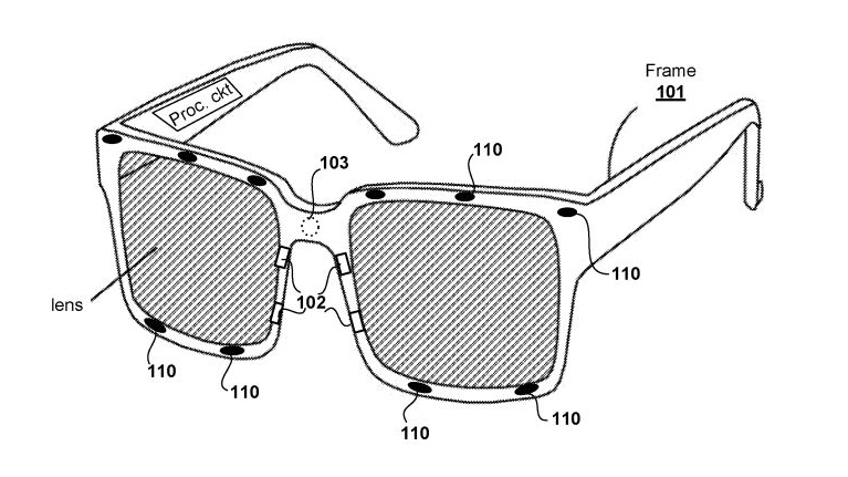 Sony's cloud streaming patent could 8L2j7tvWjkzGDGrejk8L