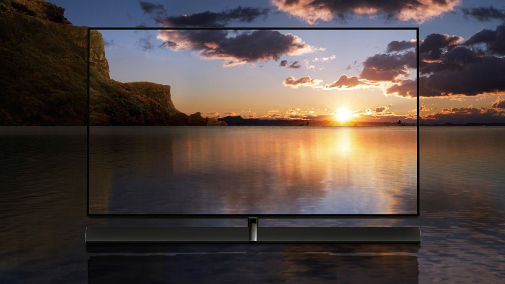 Panasonic Reckons it has the Best OLEDs, New 'Master' 4K TV Available Soon in Australia