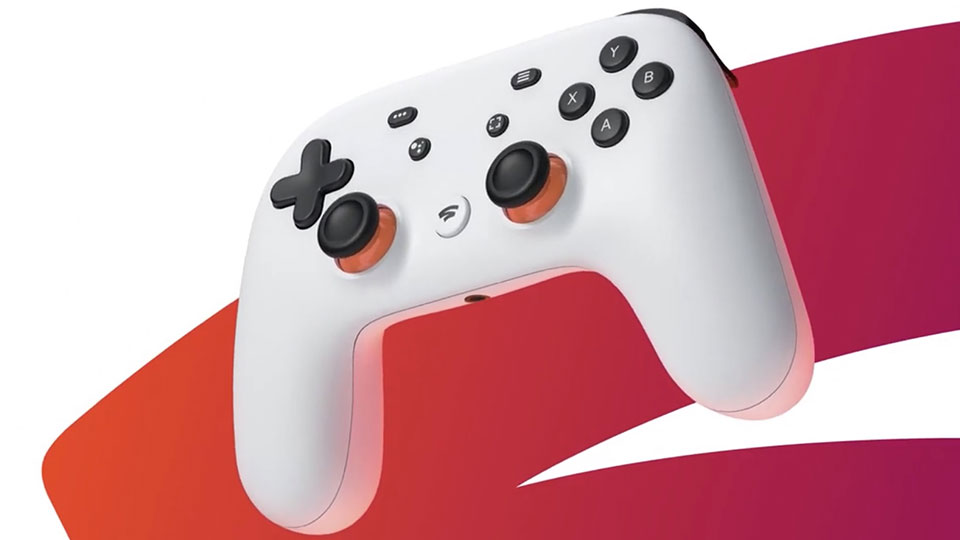 Google Stadia Pro gets 1440p support, free Elder Scrolls Online with PC crossplay