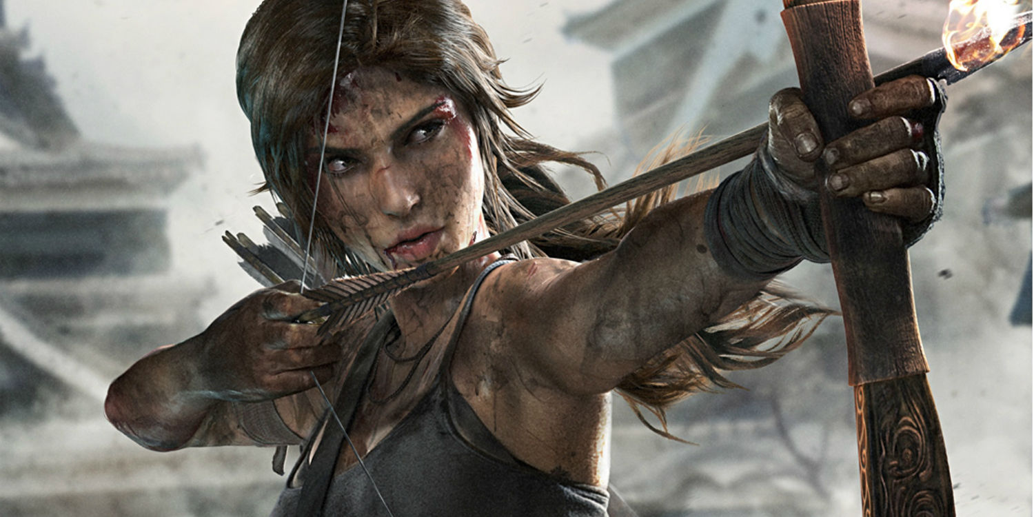 Shadow of the Tomb Raider release date, news and trailer - The Courier