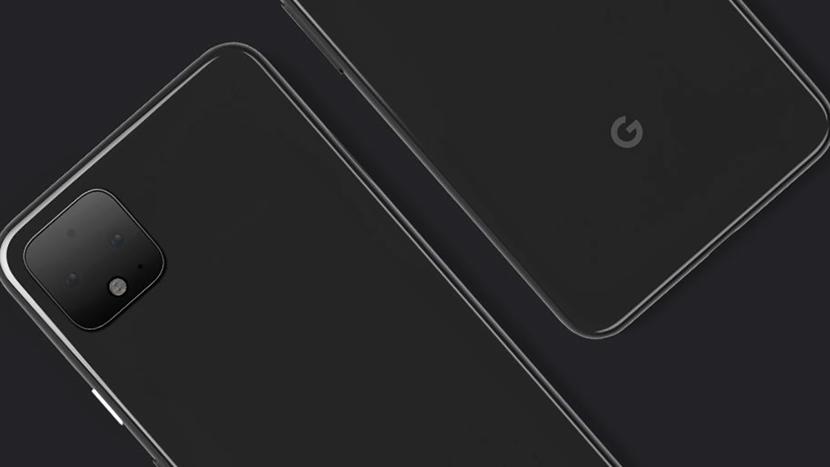 Google Pixel 4: price, release date, leaks, rumours and everything we know