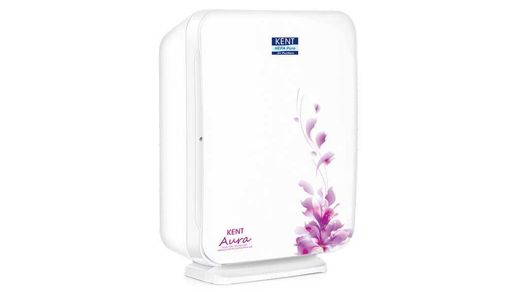 8XrkEfiUGskEskvNMTczgf - 10 Best Air Purifiers that you can buy in India right now