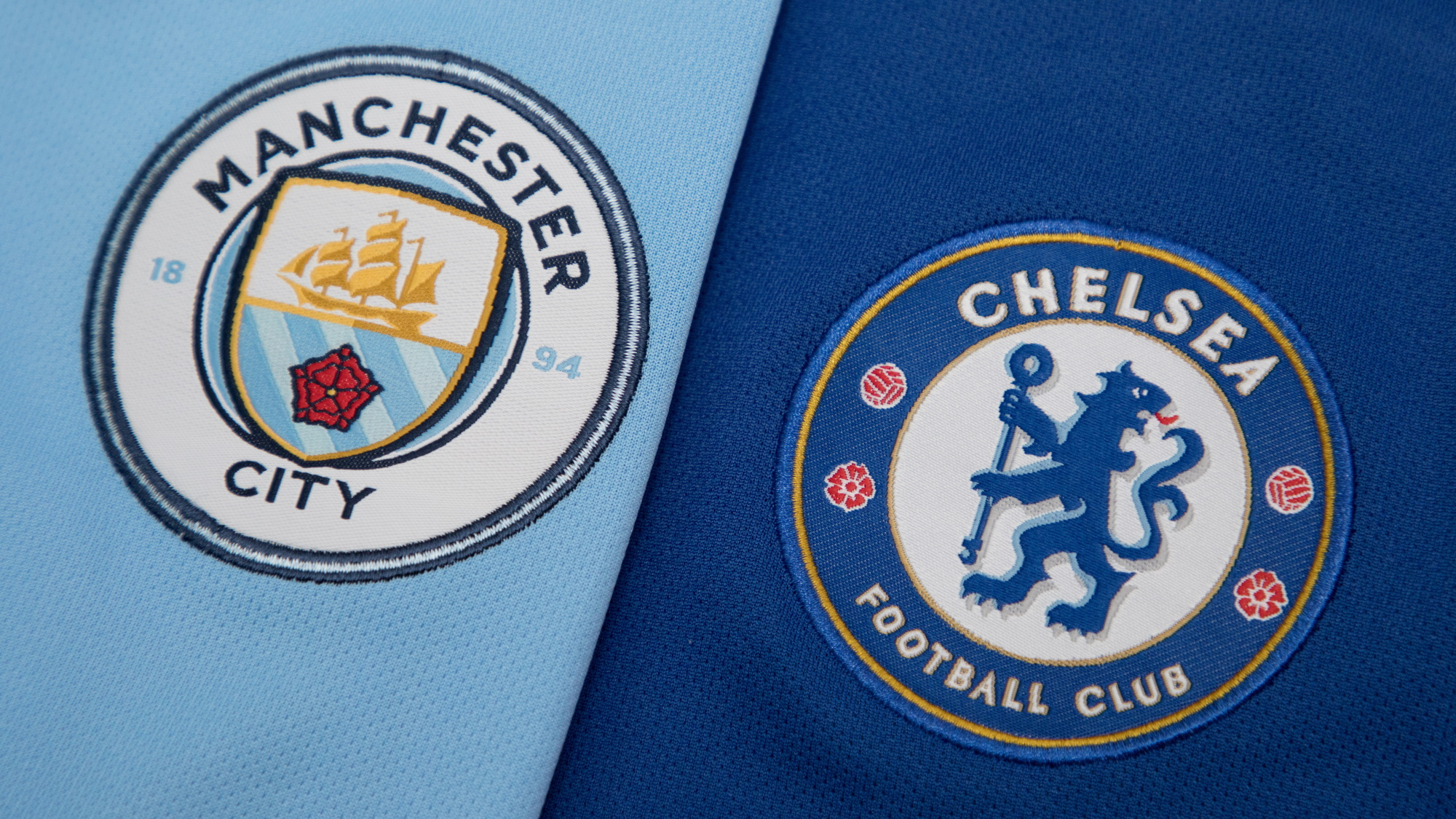 Champions League Final Live Stream Watch Manchester City Vs Chelsea For Free In The Us Gamesradar