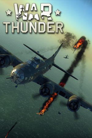 war thunder the best ps4 launch game you 39 re probably ignoring gamesradar. Black Bedroom Furniture Sets. Home Design Ideas