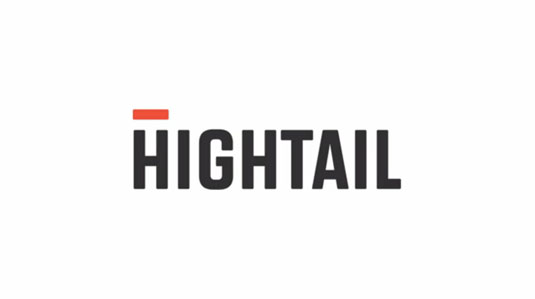 yousendit hightail