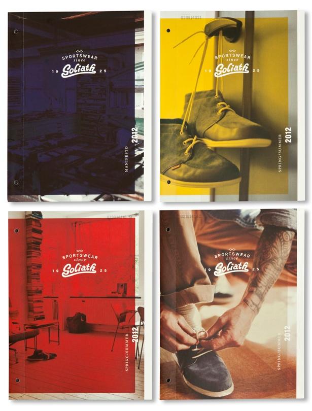 Studio Beige - Goliath Sportswear