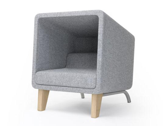 Chimère pet furniture