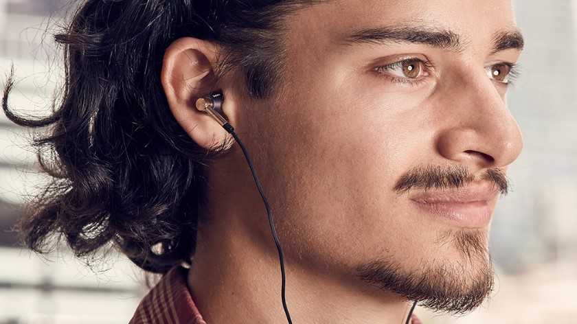 The best earbuds 2018: Our pick of the best in-ear headphones for any budget