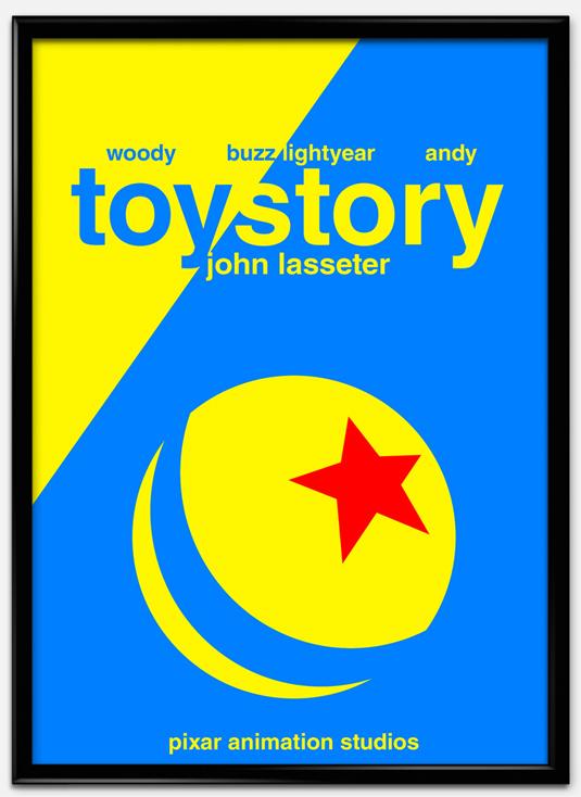 swiss movie posters