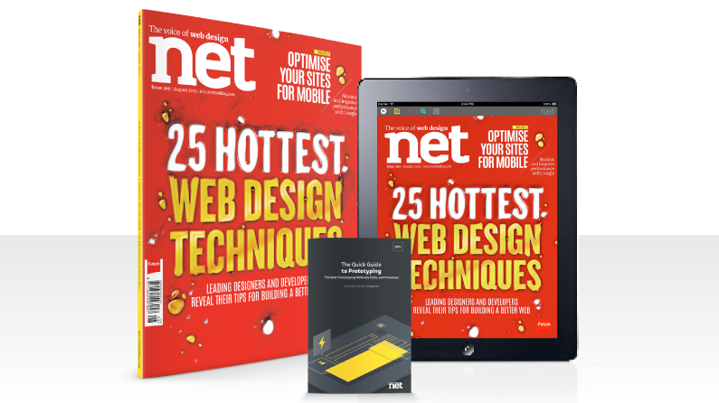 net issue 269