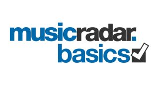 MusicRadar Basics: electric guitar   MusicRadar