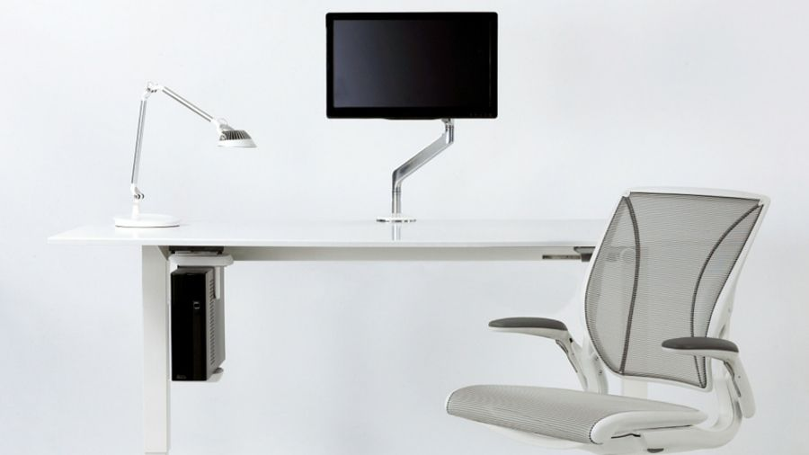 How To Set Up Your Ideal Home Office Techradar
