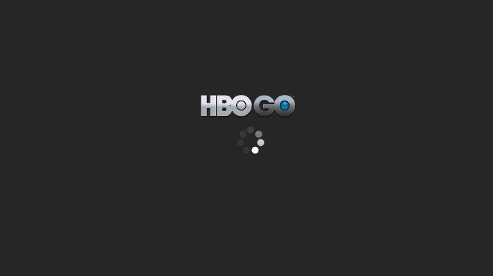 Hbo go now streaming to tvs through apple airplay techradar ccuart Choice Image