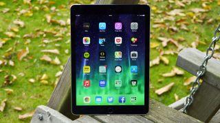 Best tablet 2017: The 10 top tabs ranked | TechRadar