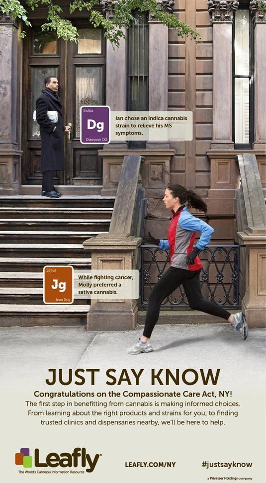 best print ads August