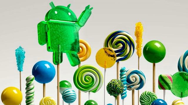 android-5-lollipop-800x450_contentfullwidth.jpg