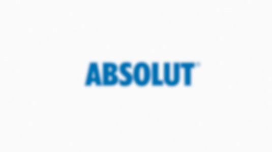 Affected logos - Absolut