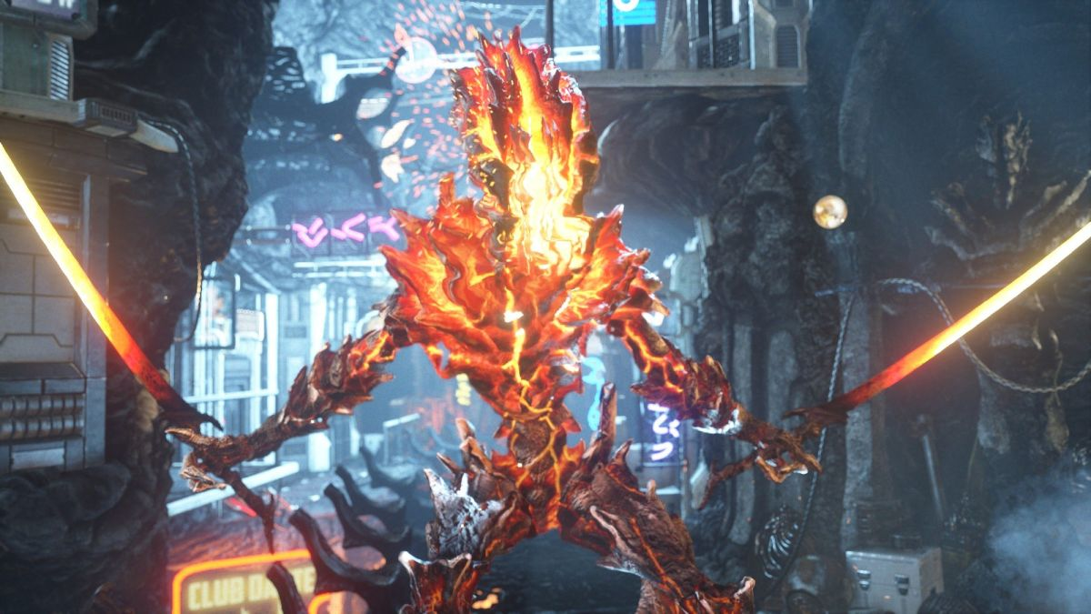 AMD Radeon RX Vega matches GTX 1080 in 3DMark Fire Strike