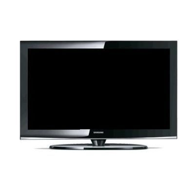£430 Samsung 4 Series 42' Plasma, LCD TV HD Ready | ITProPortal