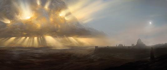 watts clouds