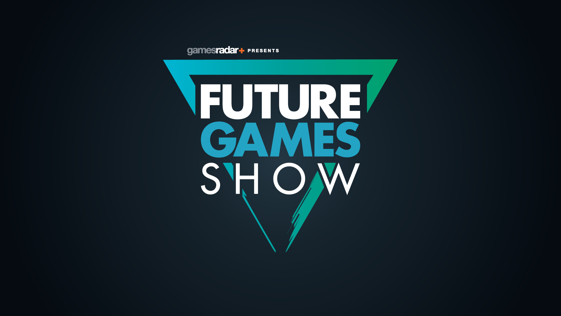 Future Games Show Round Up Discover Every Major Game Reveal