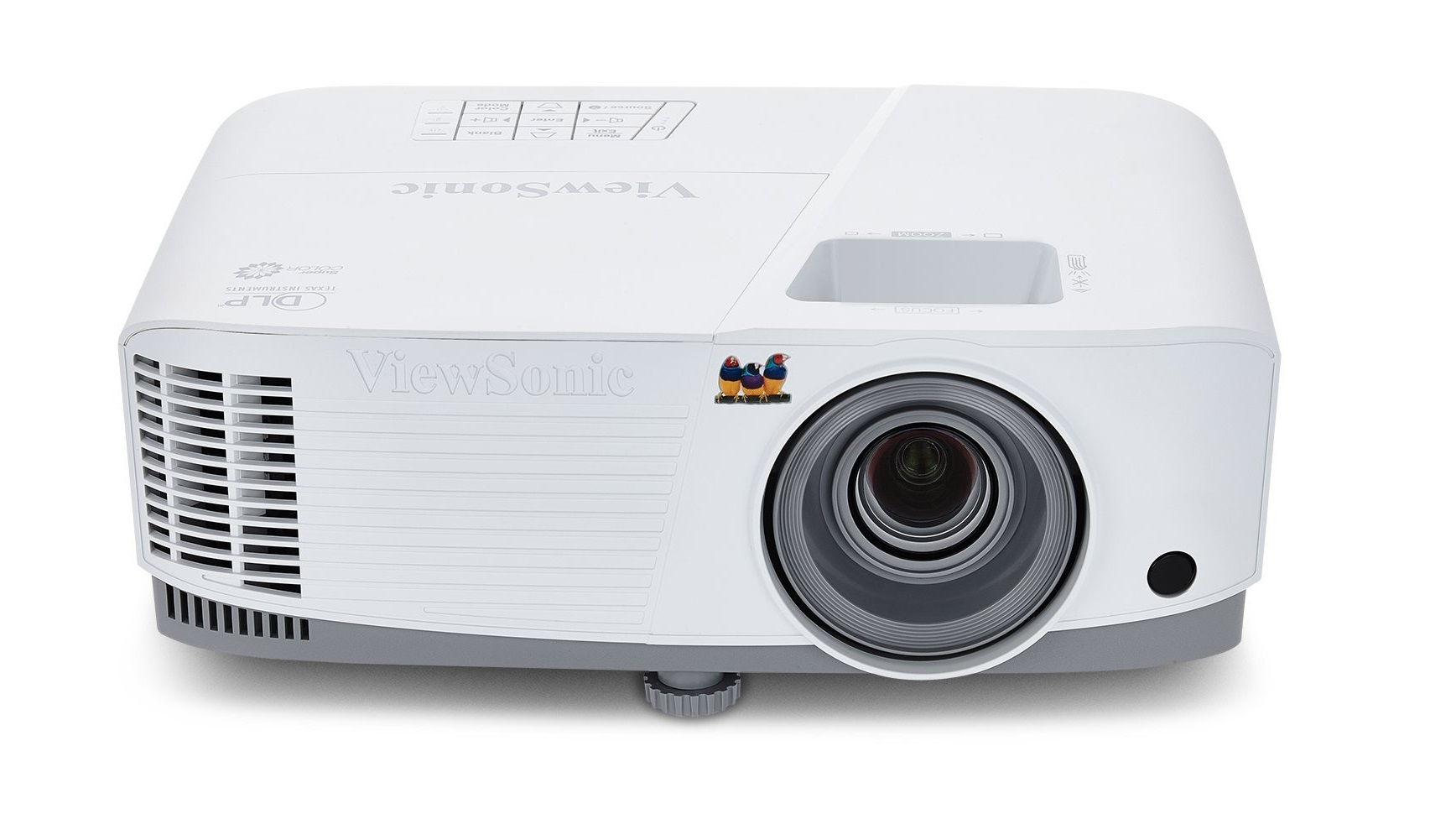best business projectors 2018 8goUQ8EAMyRig39VPUsL