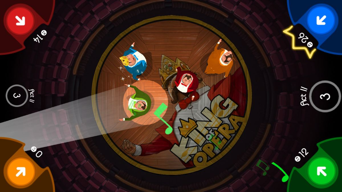 Lendino the best smartphone games to play with friends not