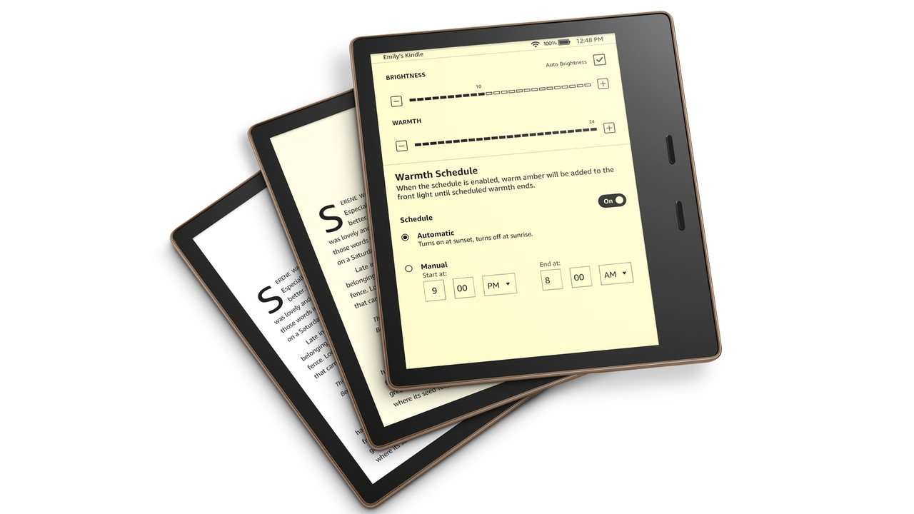 cheap kindle oasis sale prices deals