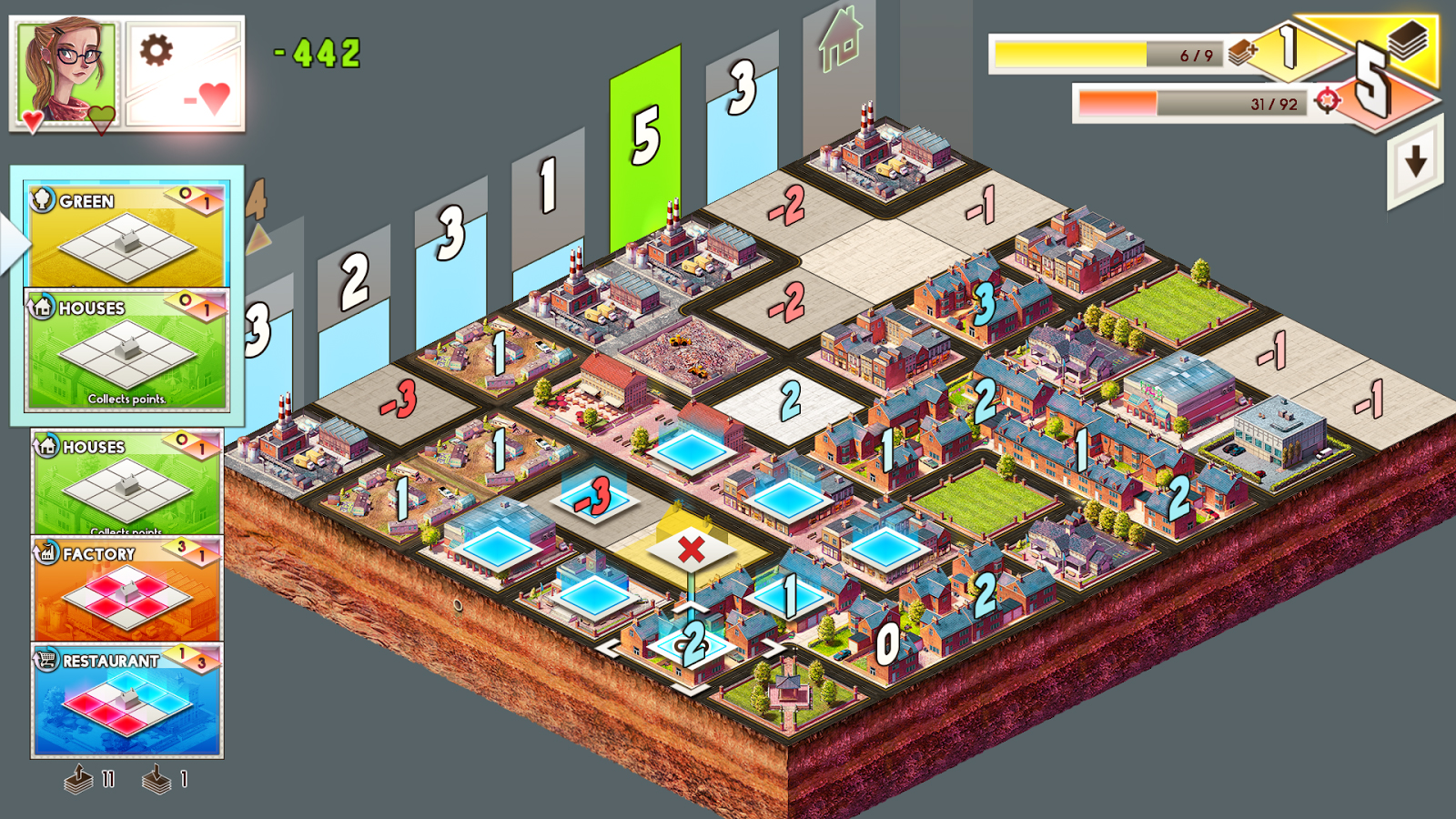 8p362JtVQVbPQjDsFJCUKa - The best Android games