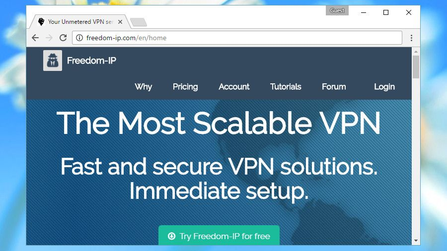 Cisco anyconnect vpn on ubuntu