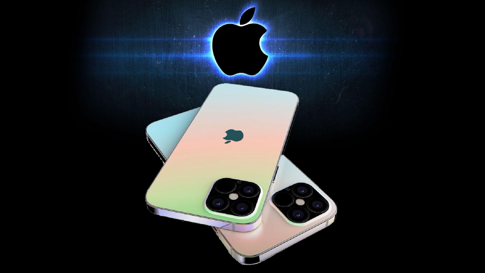 iPhone 13 mini leak could be the first ...