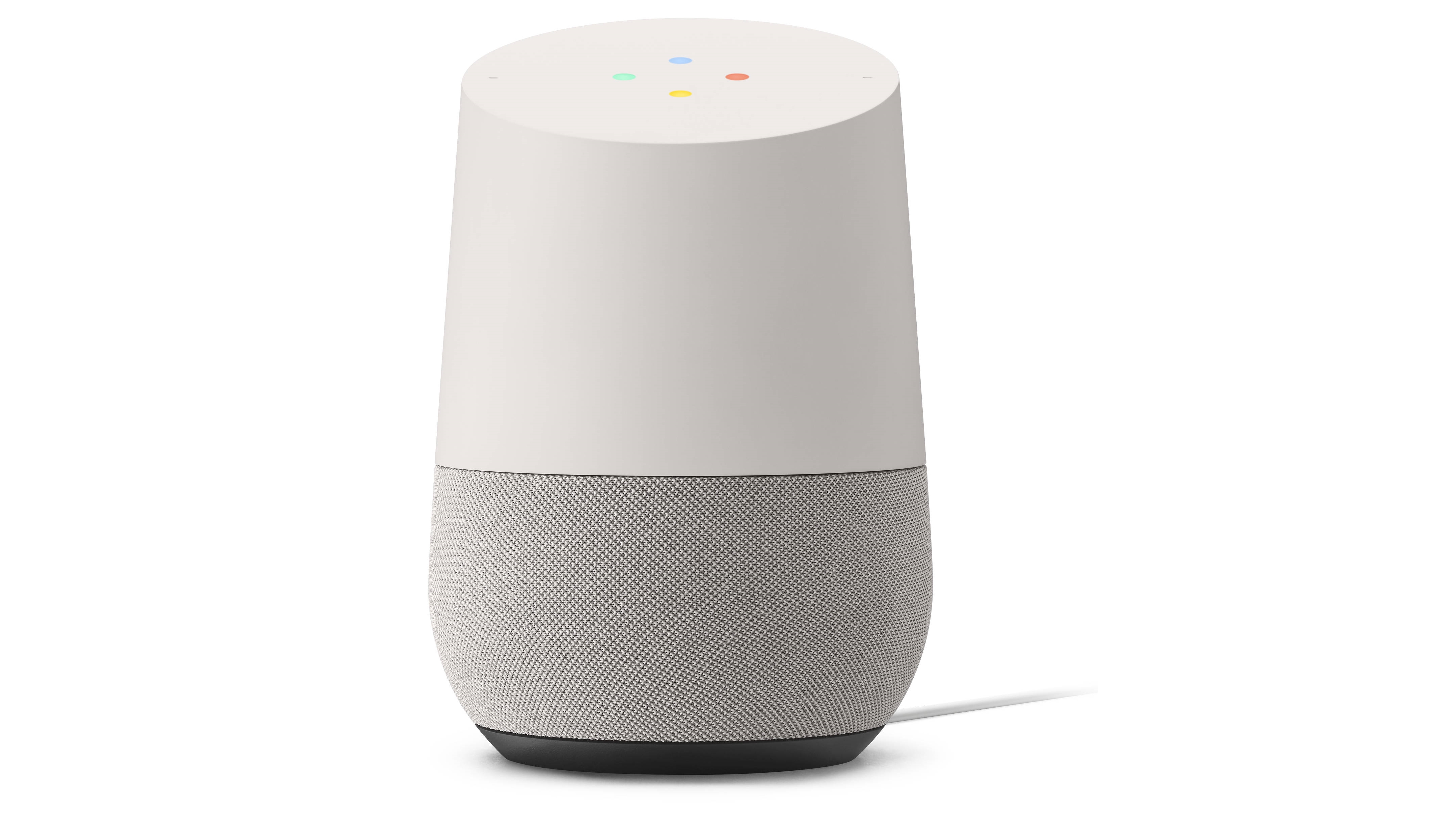 The best Google Home and Google Home Mini prices and deals in August 2018