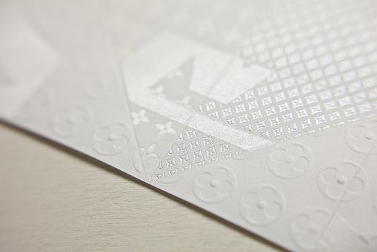 Invitation design: Happycentro